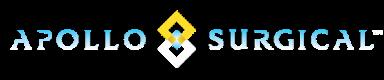 Apollo_Surgical_Logo_REV_RGB